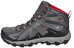 Columbia Peakfreak XCRSN II XCEL - Chaussures Homme - Mid OutDry gris